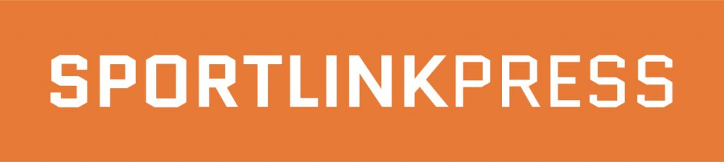 Sportlinkpress logo